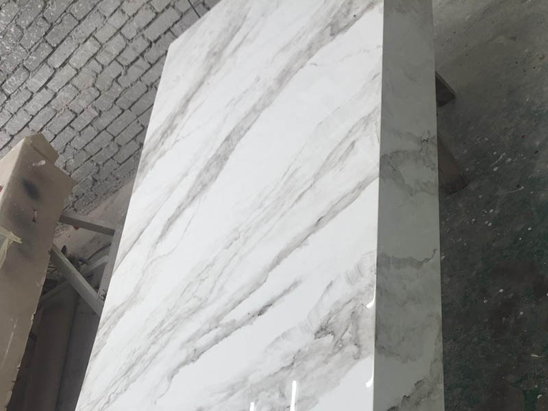 Artificial Marble Malaysia
